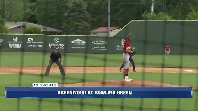 Greenwood at Bowling Green