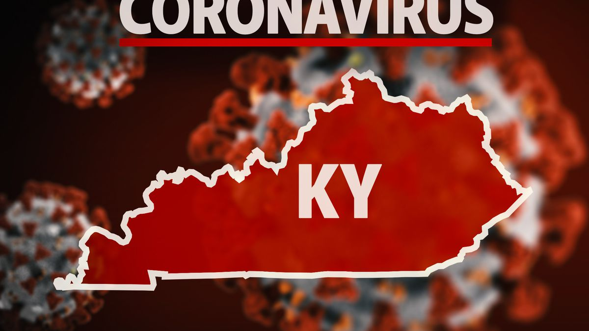 Kentucky will be getting more than 150 new vaccine sites, as supply continues to increase.