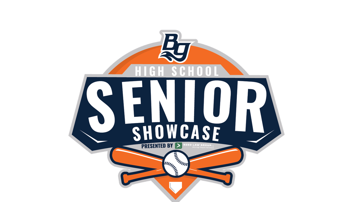 BG Hot Rods Senior Showcase