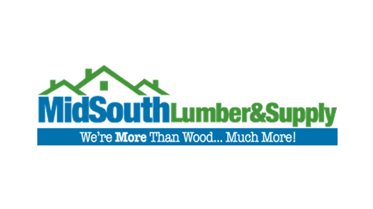 MID SOUTH LUMBER