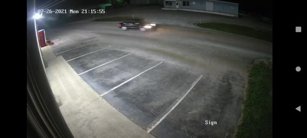KSP is asking for the public's help in identifying a vehicle in connection with the fatal...