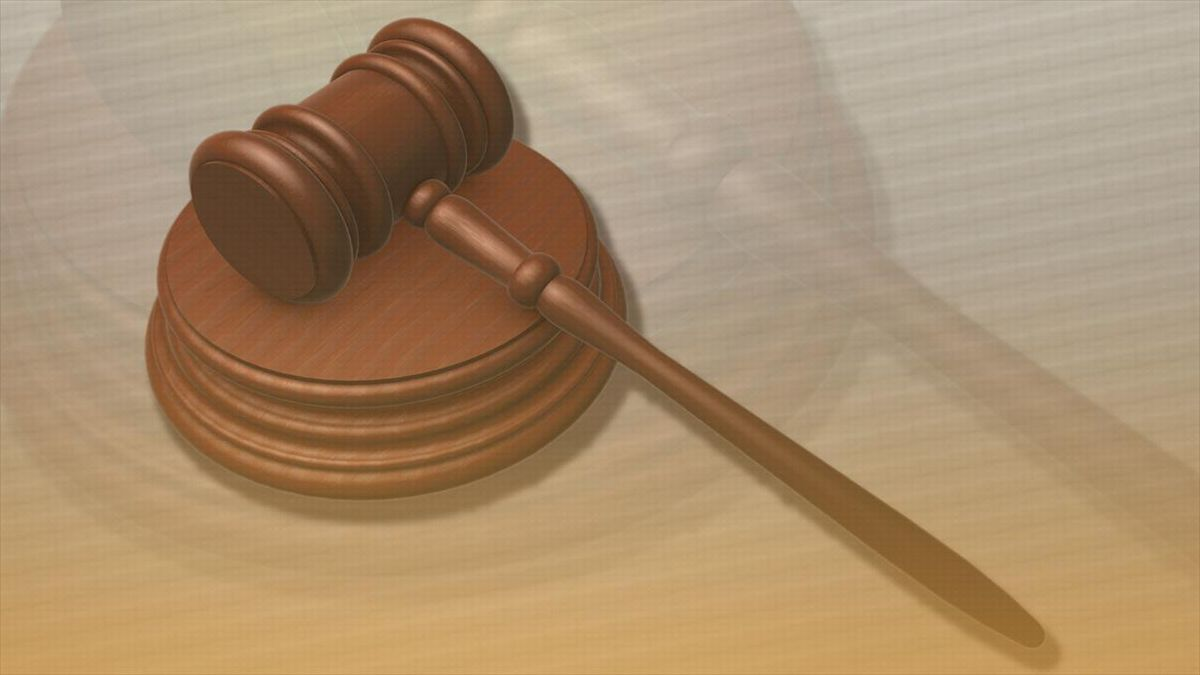 Scott County Circuit Judge Brian Privett issued his order Friday.