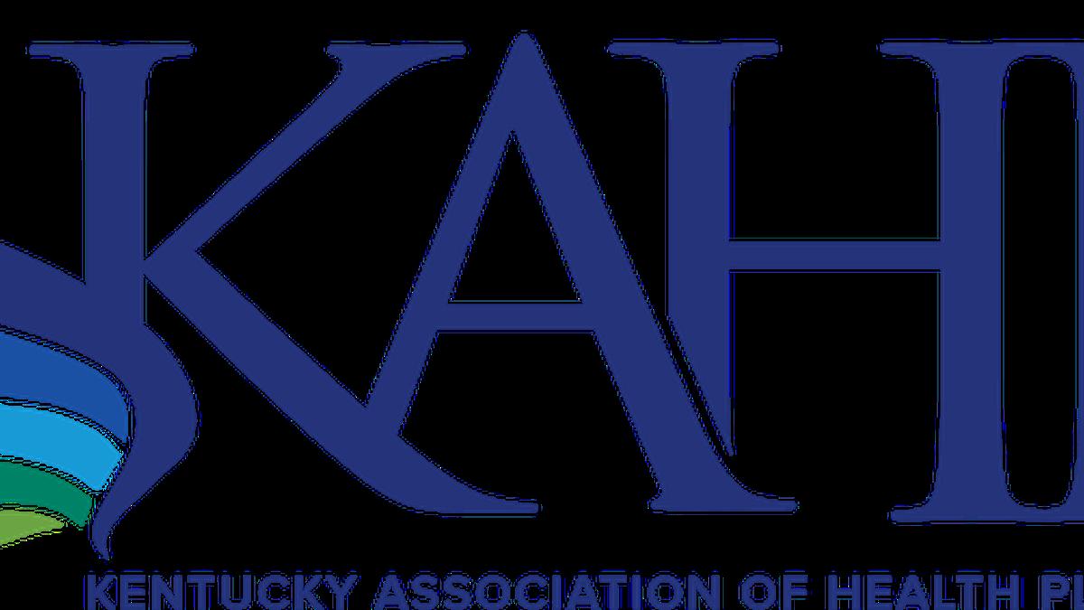 Kentucky Association Of Health Plans