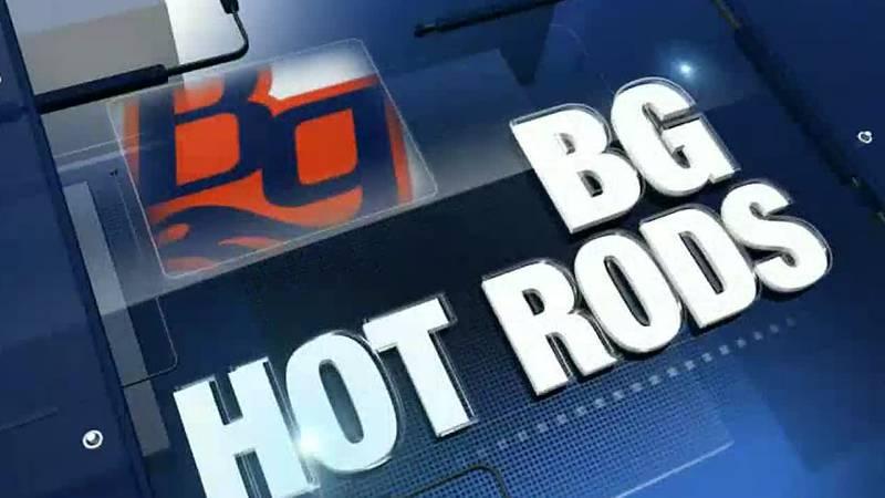 MLB meaning return for BG Hot Rods
