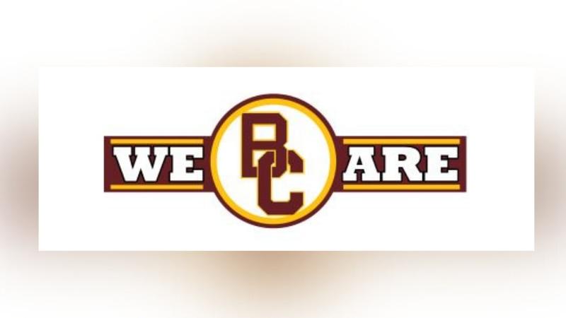 Barren County Schools