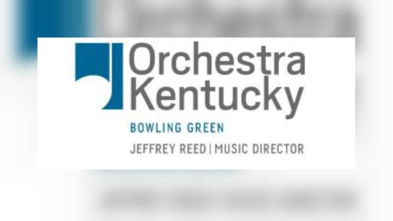 Orchestra Kentucky concert postponed