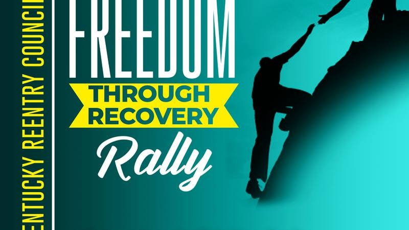 The Southern Kentucky Reentry Council is planning a summer event in a show of support for the...