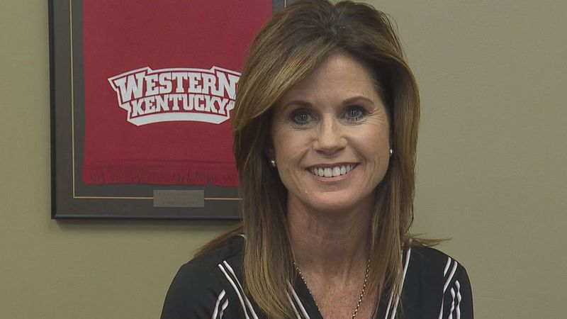 Robbin Taylor named U.S. Senator Mitch McConnell's State Director of Kentucky