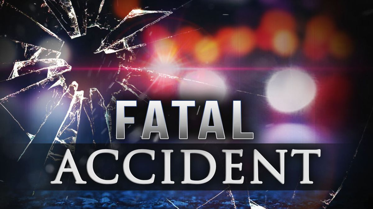 One man air-lifted after two vehicle accident Wednesday in Russell Springs.