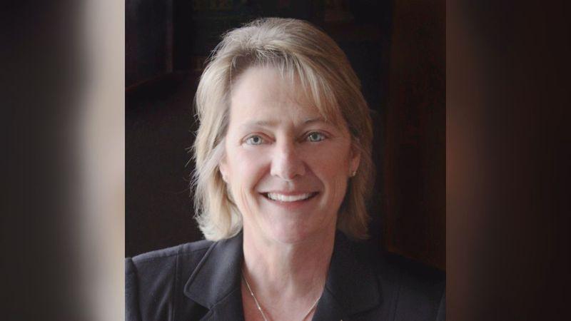 Bowling Green City Commissioner incumbent