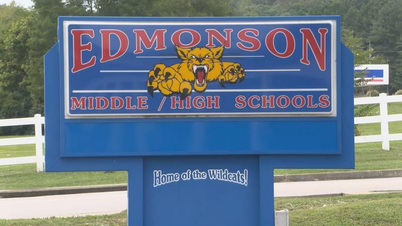 Edmonson County Schools