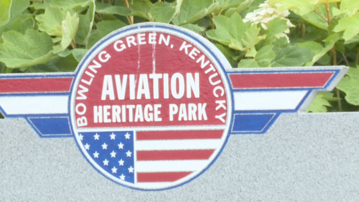 Aviation Heritage Park postponing Hangar Party