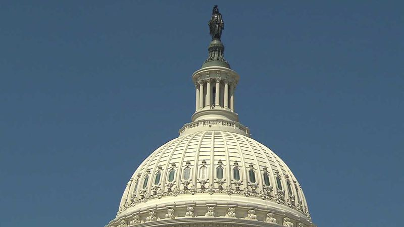 New and returning lawmakers will convene at the Capitol on Sunday for the start of the new...
