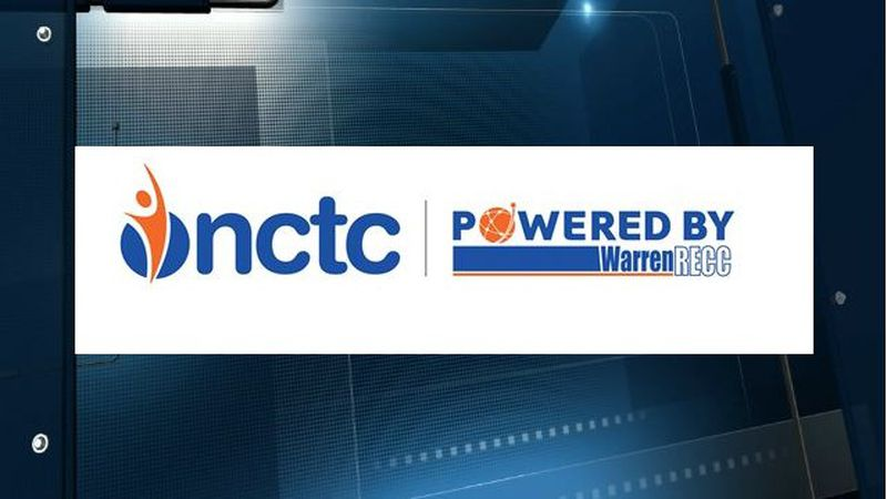 Warren RECC and Tennessee-based telephone cooperative NCTC announced they will receive federal...