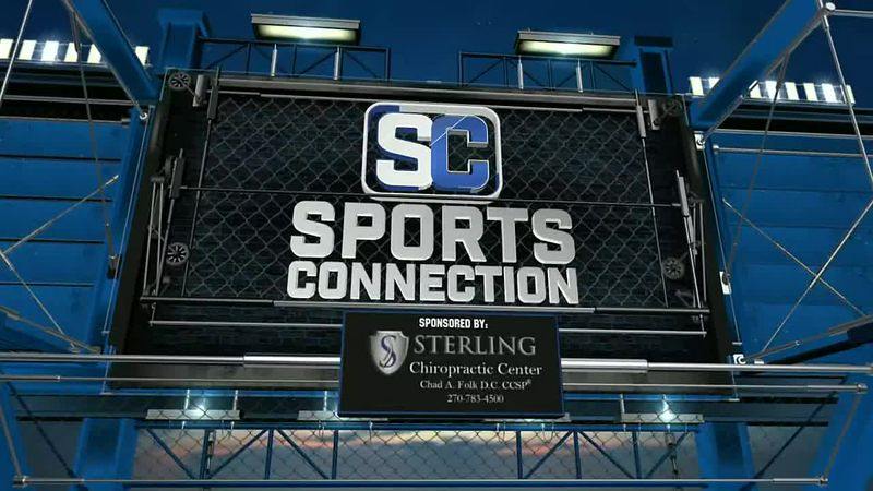 Sports Connection Segment 1: High School Basketball Week Two/WKU Football coaching changes
