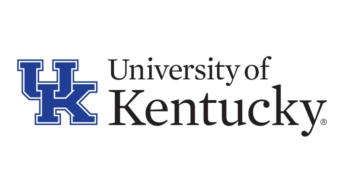 Classes will end at Thanksgiving break and finals will be online.
