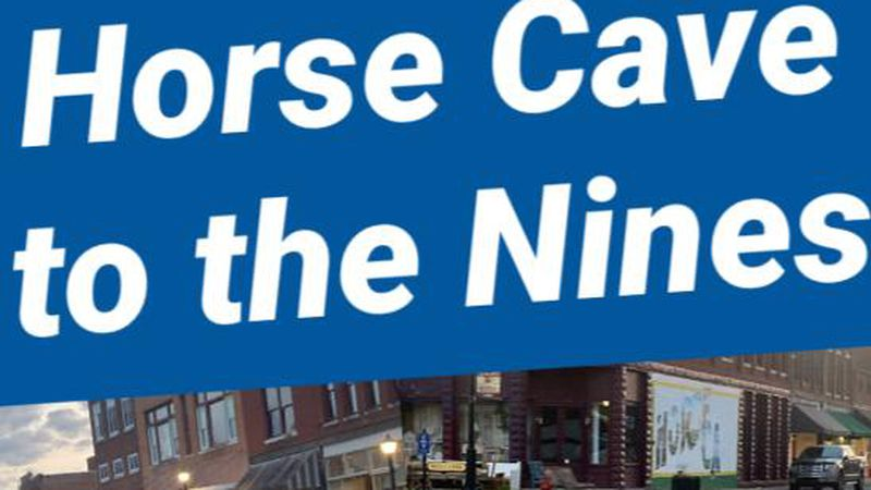 The Nines is the first Friday of each month April through December where the downtown...