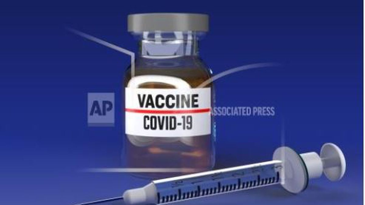 Kentuckians want vaccine information from their own doctor