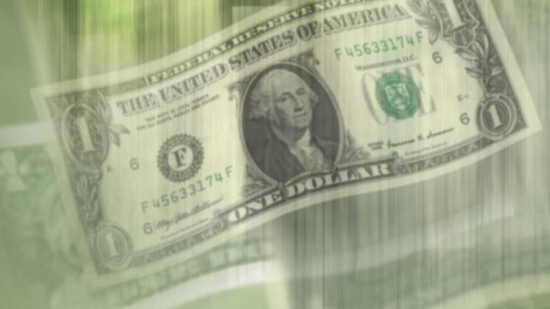 Waiver may let Kentuckians keep unemployment overpayments
