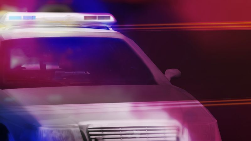 The Allen County Sheriff's Office says they are currently investigating multiple burglaries in...