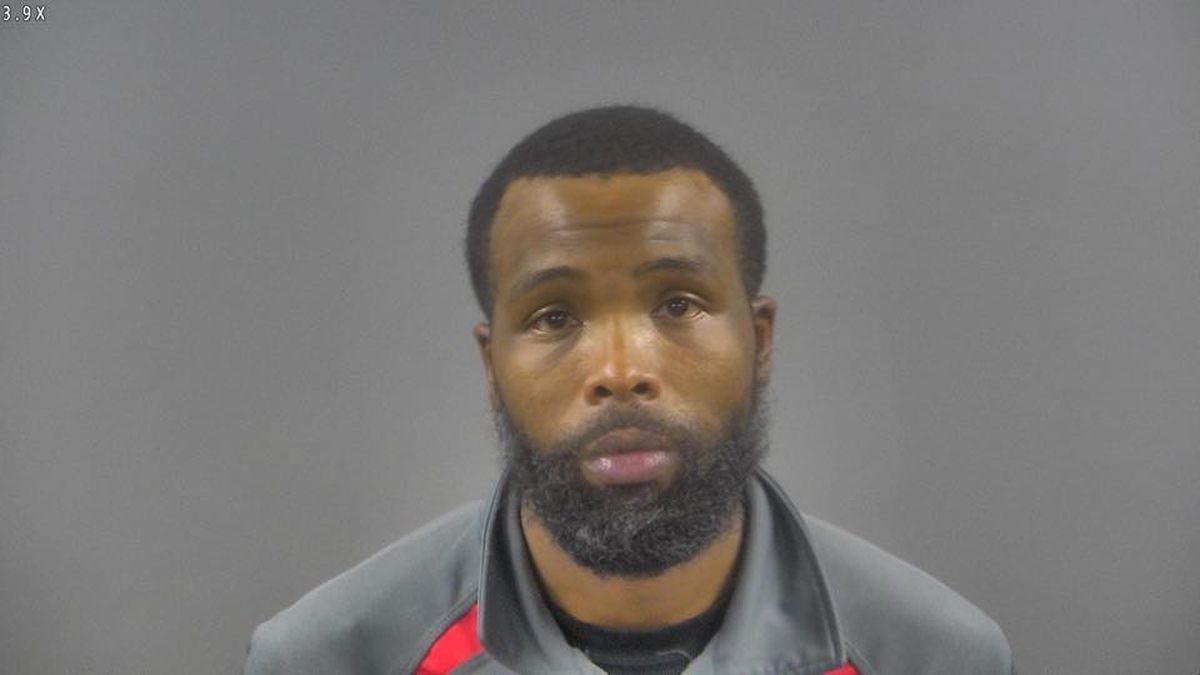 Man Arrested On Attempted Murder Charge After Shots Fired