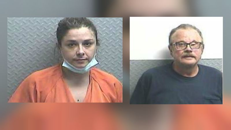 Edmonson County Sheriff's Department: domestic complaint leads to assault on a police officer